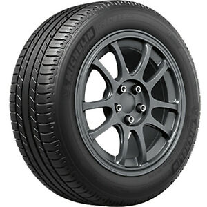 1 New Michelin Premier Ltx 225 60r17 Tires 2256017 225 60 17