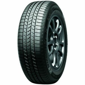 4 New Michelin Energy Saver A s 205 60r16 Tires 2056016 205 60 16