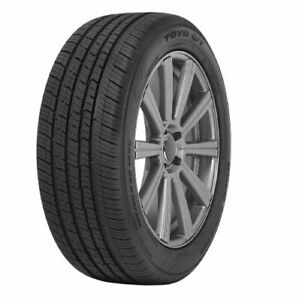 4 New Toyo Open Country Q t 265 70r17 Tires 2657017 265 70 17