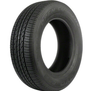 4 New Toyo Open Country A20 P225 65r17 Tires 2256517 225 65 17