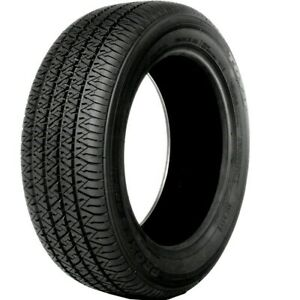 2 New Toyo Proxes A05 205 55r16 Tires 2055516 205 55 16