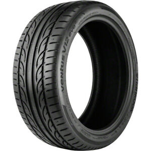 1 New Hankook Ventus V12 Evo2 k120 265 35zr18 Tires 2653518 265 35 18