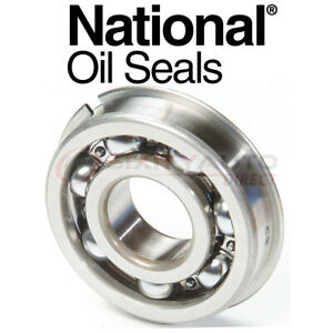 National Transfer Case Input Shaft Bearing For 1994 2017 Jeep Grand Cherokee Ys