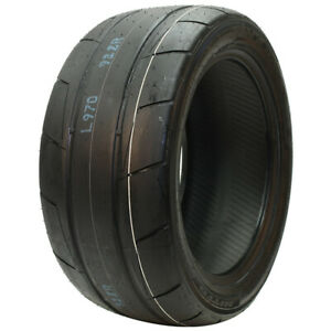 1 New Nitto Nt05r P305 45r18 Tires 3054518 305 45 18