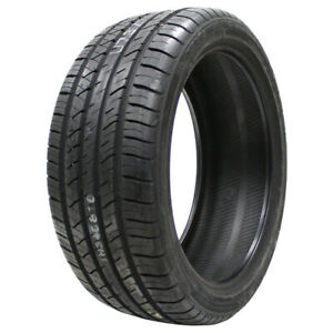 4 New Starfire Wr 245 50r16 Tires 2455016 245 50 16