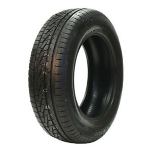 1 New Sumitomo Htr A s P02 255 35r20 Tires 2553520 255 35 20