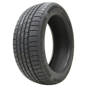 4 New Nexen N fera Au7 235 45r17 Tires 2354517 235 45 17