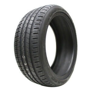 2 New Falken Azenis Fk510 245 40zr17 Tires 2454017 245 40 17