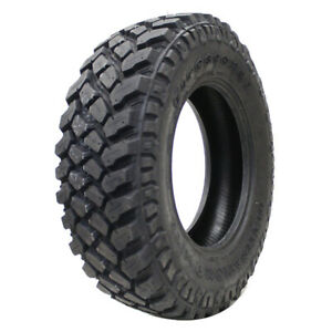 1 New Firestone Destination M T2 265x75r16 Tires 2657516 265 75 16