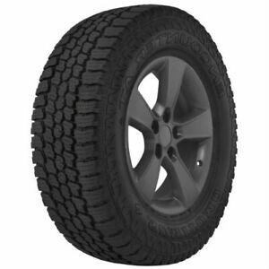 2 New Sumitomo Encounter At Lt325x65r18 Tires 3256518 325 65 18