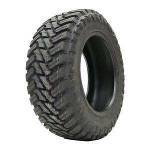 1 New Atturo Trail Blade M T 255x55r19 Tires 2555519 255 55 19