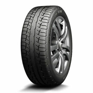 1 New Bfgoodrich Advantage T a Sport Lt 265 70r17 Tires 2657017 265 70 17