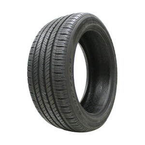 4 New Goodyear Eagle Touring 285 45r22 Tires 2854522 285 45 22