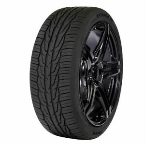 1 New Toyo Extensa Hp Ii 245 45r18 Tires 2454518 245 45 18