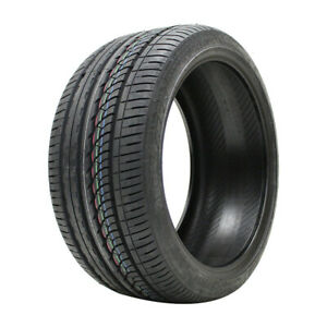 4 New Nankang As 1 215 35r18 Tires 2153518 215 35 18