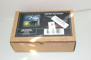 Off road Light flood Light Pillar Mount Bracket Kit Piaa 30100