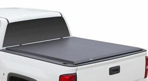 Access Cover 32119 Literider Tonneau Bed Cover