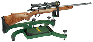 Caldwell Lead Sled Solo Recoil Reducing Shooting Rifle Gun Bench Rest 101777 $88.39