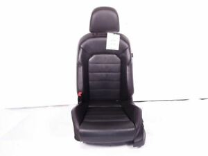 15 17 Vw Golf Gti Driver Left Front Seat