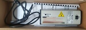 Uvp 95 0267 01 Model Uvl 24 El Series Medical Ultraviolet Lamp Dual 365nm