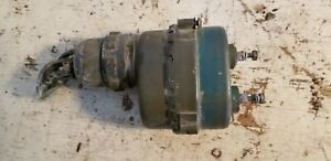 Dodge Military M37 M43 Black Out Lights And Headlight Switch