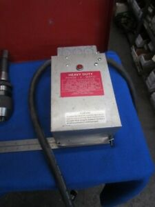 Phase A Matic Pam 600 Hd Phase Converter I 548