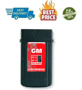 Innova Gm Code Reader Obd1 Scanner Electronics Scan Tool Car Truck 1982 To 1995