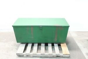Greenlee Pipe Bender Assembly