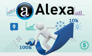 Submit To Top 75 Alexa Ranking Sites Manually Website Seo Ranking Page