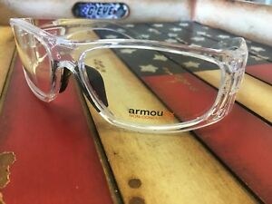 Prescription Safety Glasses Armourx 6001 Ansi csa Compliant Option To Add Rx