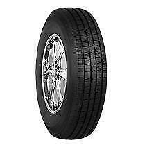 2 New Multi mile Wild Trail Commercial Lt Lt225x75r16 Tires 2257516 225 75 16