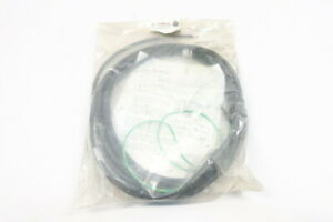 Ransburg A10560 20a High Voltage Cable Assembly