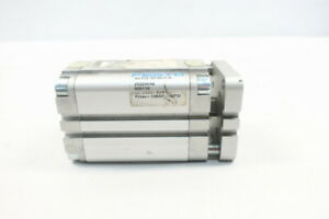 Festo Advul 50 60 p a Double Acting Pneumatic Cylinder 50mm 60mm 145psi