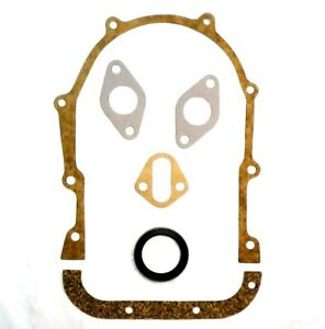 Timing Cover Gaskets Ford 330 352 390 428 Cid 1961 1976