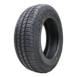 4 New Atlas Force Hp 245 50r17 Tires 2455017 245 50 17