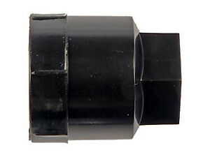 Fits Chevrolet Corvette 1996 Lug Nut Cover Wheel Nut Cover Covers Nuts
