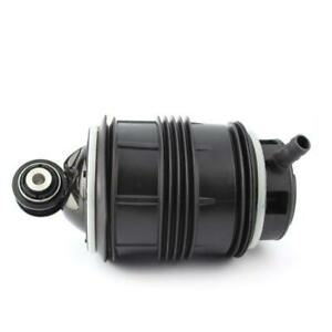 Air Spring Shock Bags Rear Suspension Fit Mercedes Benz Cls Class