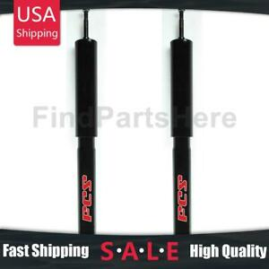 Focus Auto Parts Shock Absorber Front Set Of 2 For Jeep Grand Cherokee 1999 2004