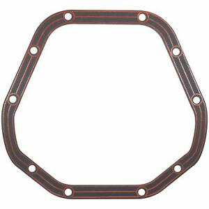 Differential Cover Gasket D060 For Dana 60 50 70 Axles