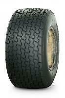 2 New Alliance 322 Turf 33 16ll16 1 Tires 3316161 33 16 16 1
