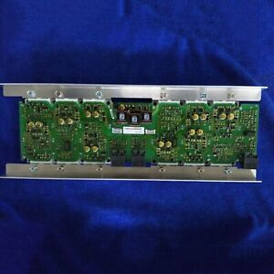 Used Siemens 440 200kw 430 250kw Drive The Power Board A5e00714562 Tested Good