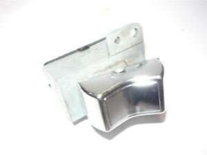 1968 1969 1970 Dodge Coronet Plymouth Belvedere Headlight Switch