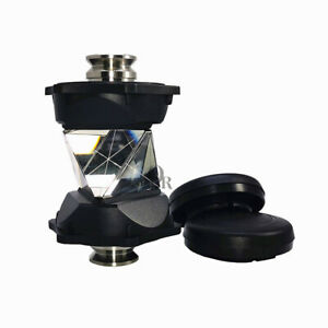 Sokkia Style 360 Degree Prism Total Station Reflector Replace Atp1