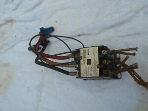 Henny Penny Scr 8 Rotisserie Oven Parts