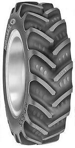 2 New Telstar Agrimax Rt855 380 34 Tires 3808534 380 85 34