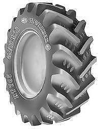 1 New Sigma Agrimax Rt765 710 42 Tires 7107042 710 70 42