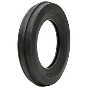 2 New Harvest King Front Tractor Ii 6 50 16 Tires 65016 6 50 1 16