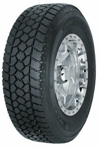 4 New Toyo Open Country Wlt1 265x60r20 Tires 2656020 265 60 20
