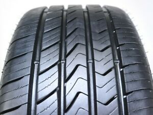 4 New Toyo Ultra Z900 205 55r16 Tires 2055516 205 55 16