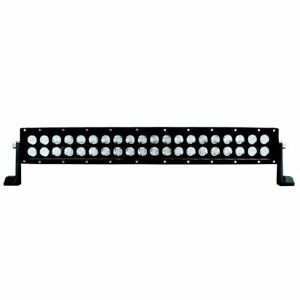 Kc Hilites Led C20 20 Bar With Harness Combo 108w Light Each 335